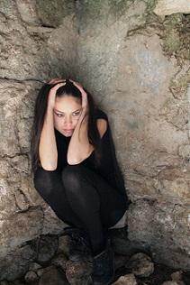 Depression photo pixabay