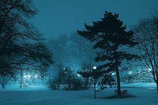 Varsovia pixabay