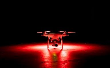drones pixabay 4 feat roj