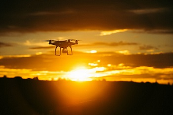 drones pixabay 4 feat