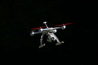 drones pixabay 5