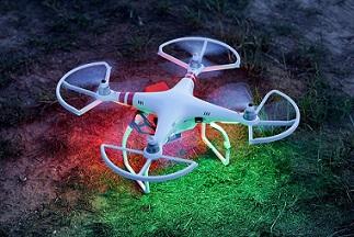 drones pixabay 6 bonit