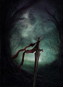 Espada sword pixabay 2