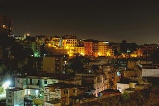 Favela Brasil rio pixabay (4)
