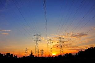 Hidroelectric pixabay