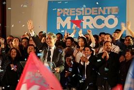 Marco Enríquez Ominami foto de Marcos Ortiz (3)