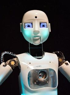 robots pixabay 5
