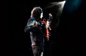 El concierto de Guillermo el conquistador en Londres