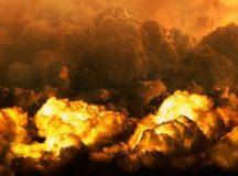 Hiroshima y el desarme de armas nucleares
