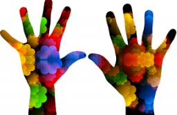 TRANSLATORS Spanish into  English… Volunteers… THE PRISMA needs your skills!