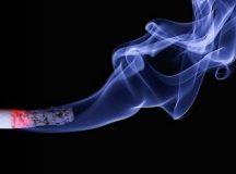 Cigarrillos geniales