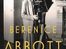 El rompecabezas que es Berenice Abbott