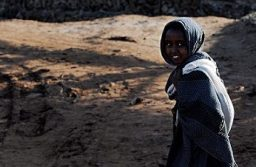 Ethiopian women's pain: FGM, rape and other horrors