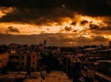 República Dominicana: ¿Se avecinan tiempos de oscuridad?