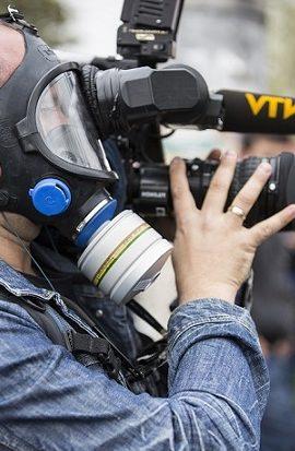 La OEA y la crisis en Venezuela: Lo que los medios callan