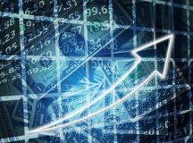Alternative ways to invest
