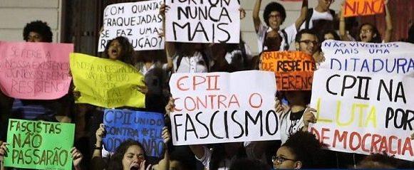 Brazil rebels against Jair Bolsonaro's politics