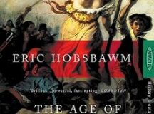 Eric Hobsbawm's life in history