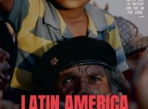 """""""Latin America, a giant in turmoil"""""""