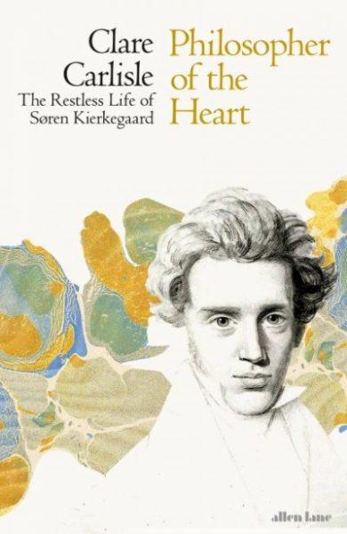 Søren Kierkegaard: Aprendiendo lo último