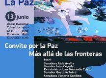 Poster auhtor: Ramiro Antonio Sandoval Marín