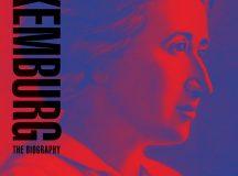Nuestra Rosa Luxemburgo