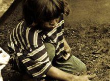"""Child Labour"". Photo by Marilex  Marilex Jean Borja. Flickr bit.ly/2JcFRU2. bit.ly/1mhaR6e"