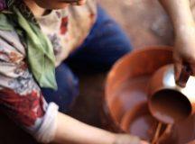Apoyando a trabajadoras latinoamericanas abusadas en el RU