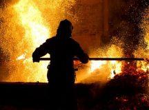 La Amazonia en llamas: crónica de un ataque anunciado