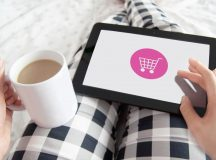 Shopping online and saving money: a guide for UK consumers