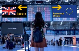 Latin Americans are preparing for Brexit