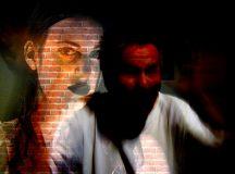 La mujer y la ciudad: misoginia imperdonable