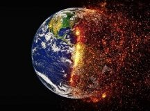 War and climate, a necessary debate