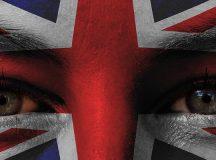 Debating patriotism and nationalism