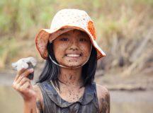 Coronavirus y niñez: derechos vulnerados