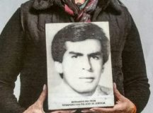 Sandra Beltrán: disappearance, impunity and revictimisation