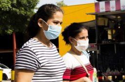 Fighting the pandemic: Cuban doctors on Venezuelan soil