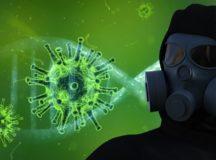 Europa: tras la enfermedad viene el miedo
