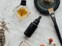 How CBD Oil Can Help Alleviate Anxiety?