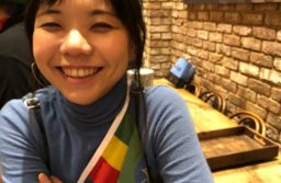 Immigrants in Covid-19 times: Kuanchi Chen