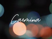 Carmina, patriarchy and seduction