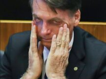 Bolsonaro y la libertad de prensa amenazada en Brasil