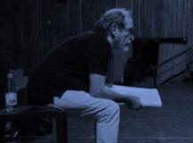 Rubén Szuchmacher: el espíritu de lo inaprensible