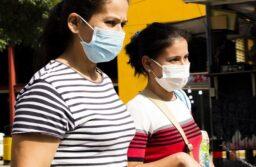 Venezuela: the real damage of US punitive actions