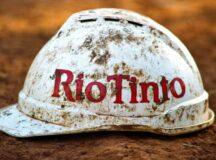 Rio Tinto: a history of shame