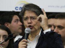 Guillermo Lasso. Photo Medios Publicos EP Flickr. Creatove Commons https://www.flickr.com/photos/agenciaandes_ec/30580806700