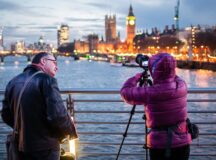 Nicole Ruiz: La vida, la lingüística y Londres