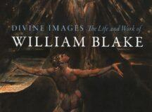 William Blake's revolutionary soul