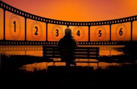 Chilean cinema in the 21st century