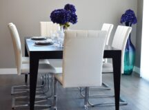 6 Ways to Give Your Home a Luxurious Look and Feel